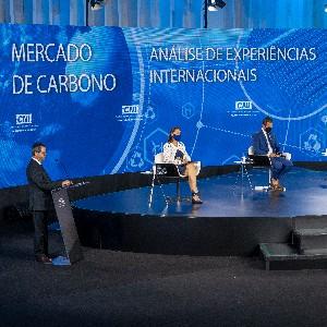 A Indústria brasileira é aliada essencial no cumprimento das metas climáticas, diz CNI