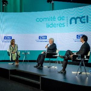 MEI defende liberação de recursos para inovação e reforma tributária ampla