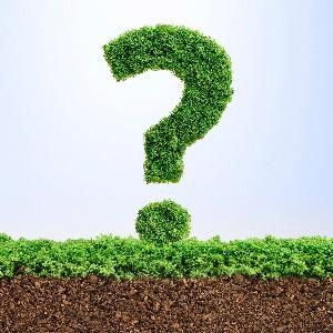 Mitos e verdades sobre o licenciamento ambiental