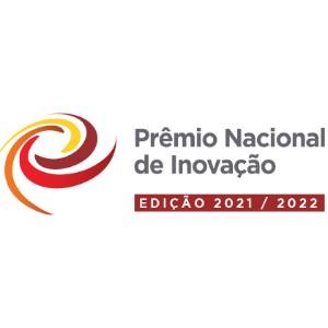 Prêmio Nacional de Inovação recebe inscrições até 2 de outubro
