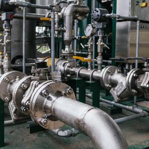 Senado altera projeto de lei do gás natural aprovado na Câmara