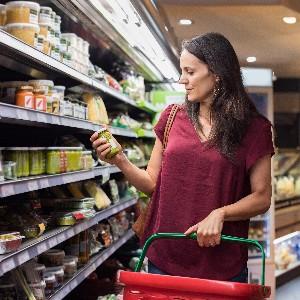 Rede Rotulagem reconhece avanços em modelo de rótulo nutricional