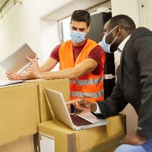 Cartilhas da CNI sobre comércio exterior trazem dicas de exportação para MEI e MPEs