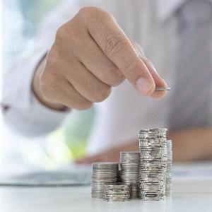 Indústria considera inaceitável aprovar reforma do IR com novas alterações