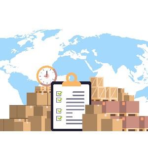 4 dicas para empresas que querem exportar