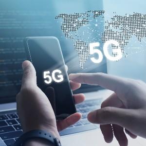 SENAI e Huawei vão capacitar profissionais para o setor de telecomunicações