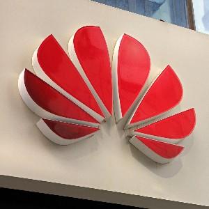 Huawei e SENAI: saiba tudo sobre essa parceria