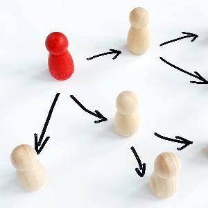 5 vantagens da terceirização para a sua empresa