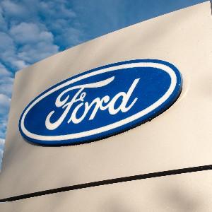 Decisão da Ford é alerta para a redução urgente do Custo Brasil