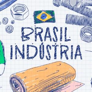 Brasil Indústria: semana com incentivo para pesquisa e inovação