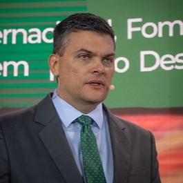 Marcelo Thomé