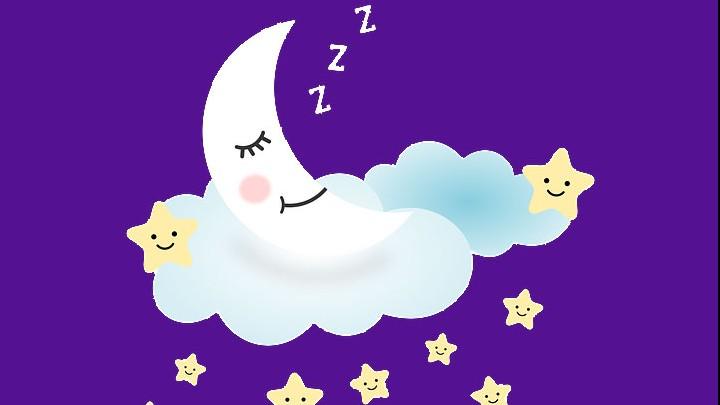 VÍDEO: Confira as vantagens de ter um sono de qualidade no Almanaque Saúde