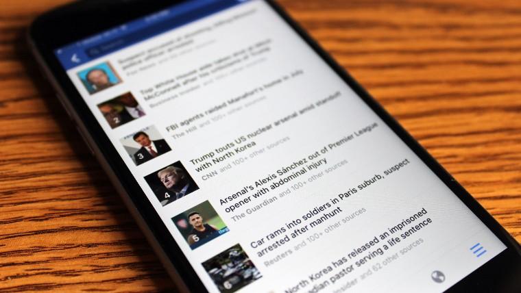 Confira as mais lidas da Agência CNI de Notícias entre 1º e 7 de maio