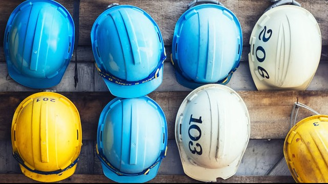 Como o SESI promove melhorias para a saúde, segurança na indústria e qualidade de vida para o trabalhador?