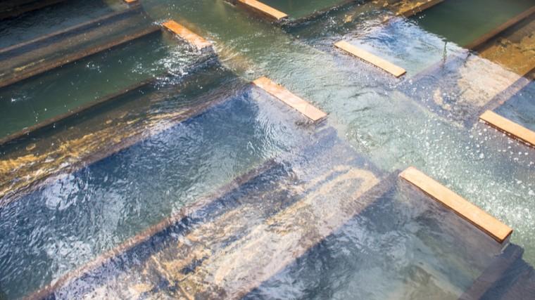 Setor Industrial enviará recomendações ao 8º Fórum Mundial da Água