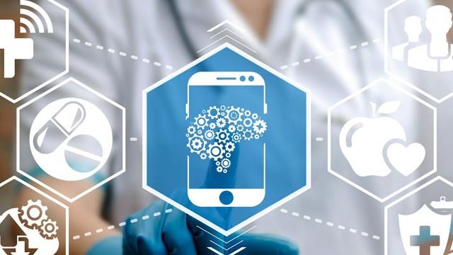 Centros de Inovação do SESI desenvolvem tecnologias para saúde e segurança na indústria