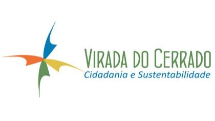 Sistema Fibra participa da Virada do Cerrado 2016
