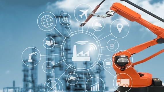 Conselho debate como o Brasil pode avançar em direção à Indústria 4.0