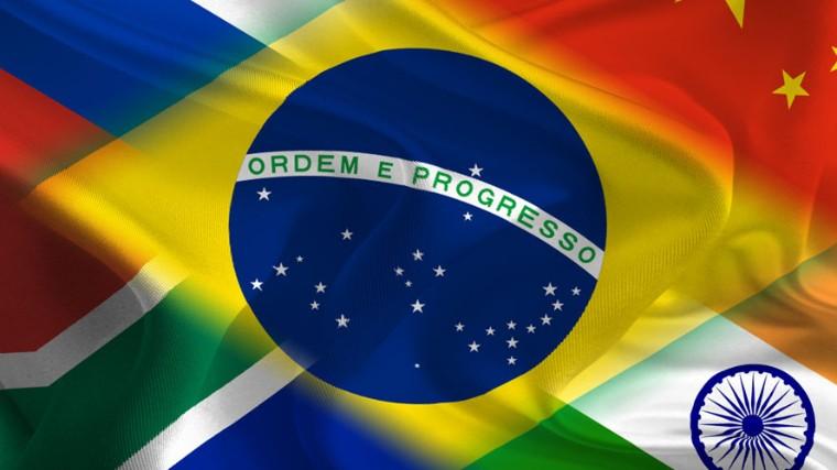 5 acordos essenciais que os BRICS precisam ficar atentos