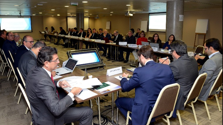 Conselho da CNI defende derrubada do veto ao Refis da Pequena Empresa