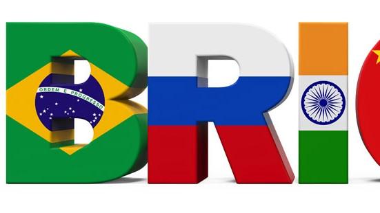 3 prioridades da indústria para a agenda econômica com os BRICS