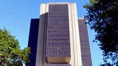 Recuperação da economia depende de redução maior dos juros, avalia CNI