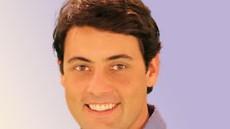 SENAI promove bate-papo sobre educação profissional com Bruno de Luca e Rafael Lucchesi