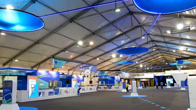 Eventos especiais da Olimpíada do Conhecimento apresentarão o presente e o futuro do ensino técnico