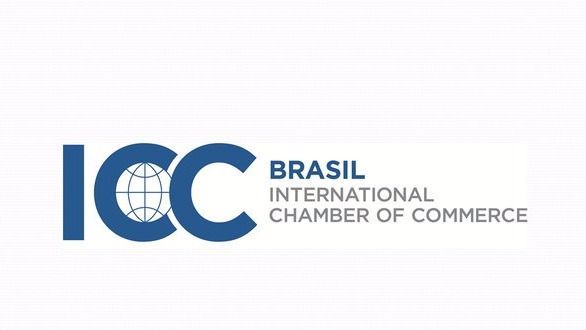 ICC Brasil propõe uso de inteligência artificial para ampliar trocas comerciais