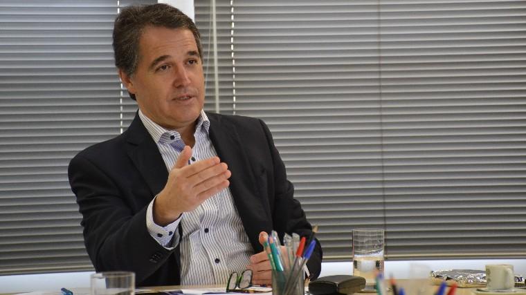 Controle do gasto público deve ser prioridade para próximo presidente do Brasil, diz Dan Ioschpe