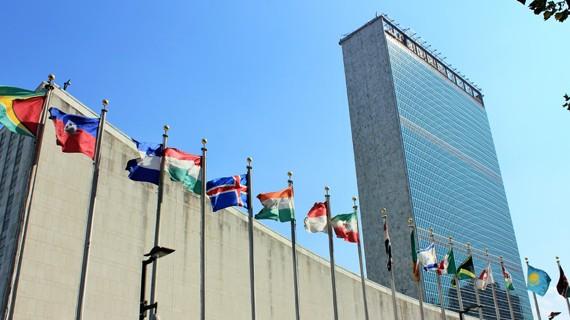Experiências de empresas brasileiras são apresentadas em fórum da ONU