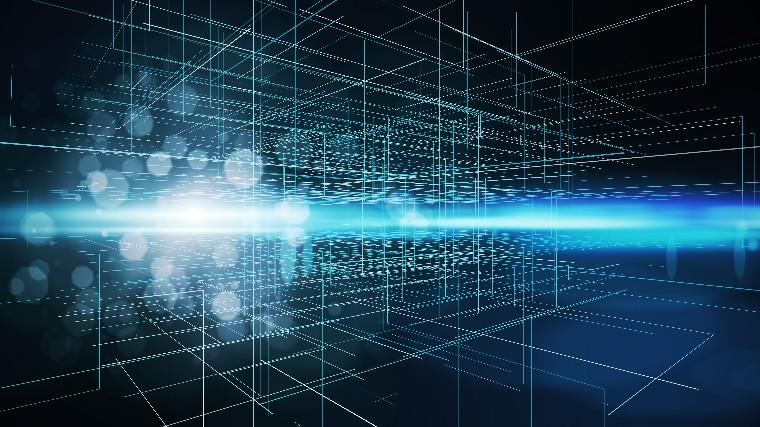 Marco Legal da Ciência, Tecnologia e Inovação impulsionará investimentos e pesquisas no país
