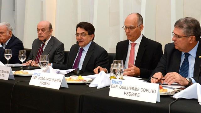 Congresso Nacional discute propostas que podem alavancar investimentos em saneamento básico