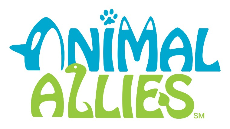 Sobre a temporada Animal Allies