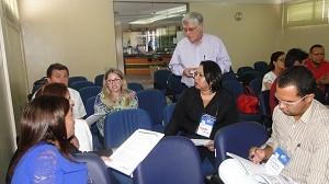 FIEP/PB promove curso sobre Normas Regulamentadoras em João Pessoa