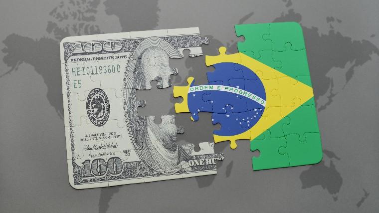 Multinacionais brasileiras perdem com reforma tributária nos Estados Unidos e na Argentina