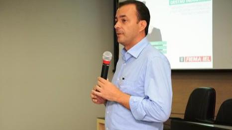 IEL do Maranhão conclui 1ª turma de MBA em Gestão Industrial do Brasil