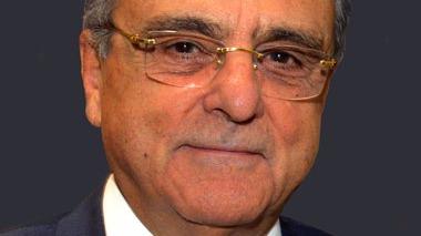 Presidente da CNI diz que crise ética minou credibilidade do país
