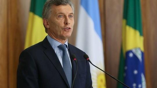 Reaproximação de Brasil e Argentina abre espaço para agenda da indústria, avalia CNI