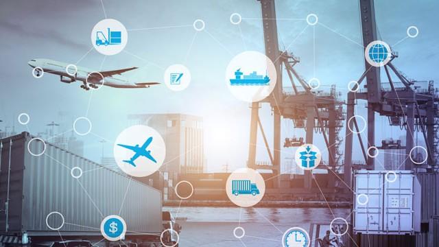 Concessões são decisivas para recuperaçãoe modernização da infraestrutura, avalia CNI