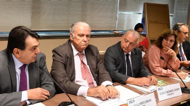 Segurança jurídica é imprescindível para o desenvolvimento da infraestrutura brasileira