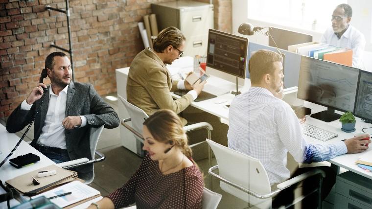 IEL oferece consultoria Lean Office voltada à eliminação do desperdício em áreas administrativas das empresas