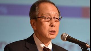Falta de infraestrutura afeta competitividade do Brasil, diz vice-ministro japonês da Agricultura