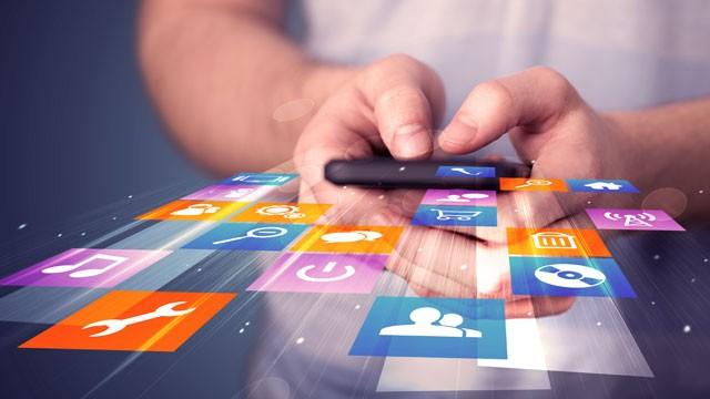 Estudantes têm de desenvolver aplicativos inéditos com o tema sustentabilidade