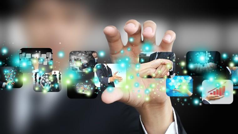 InovAtiva recebe inscrições para ciclo de aceleração de startups