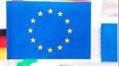 Indústria brasileira quer agilizar acordocomercial com União Europeia