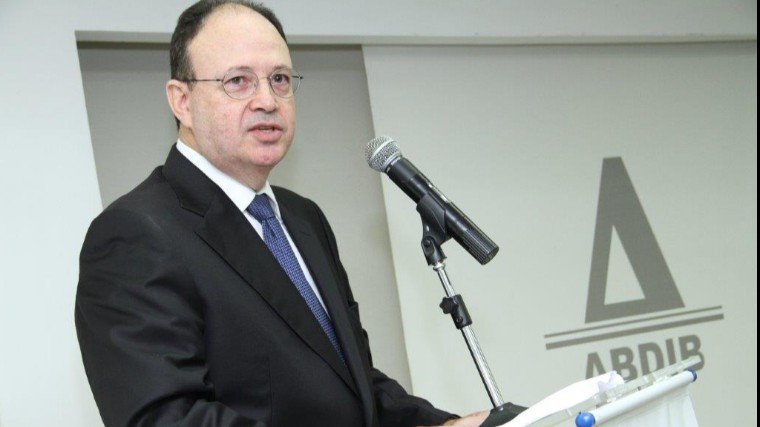 Retomada do crescimento depende de avanços na agenda de reformas