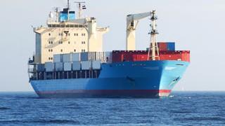 6 benefícios para o país com o fim do acordo marítimo entre Brasil e Chile