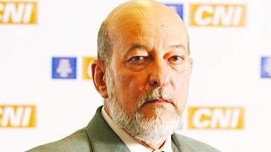 O associativismo confere peso às reivindicações coletivas da indústria, afirma presidente da FIEA