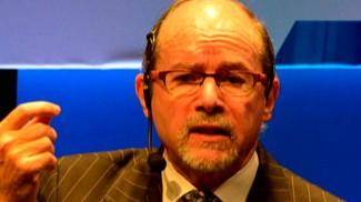 Aliança do Pacífico é melhor para o Brasil do que o Mercosul, avalia Robert Lawrence